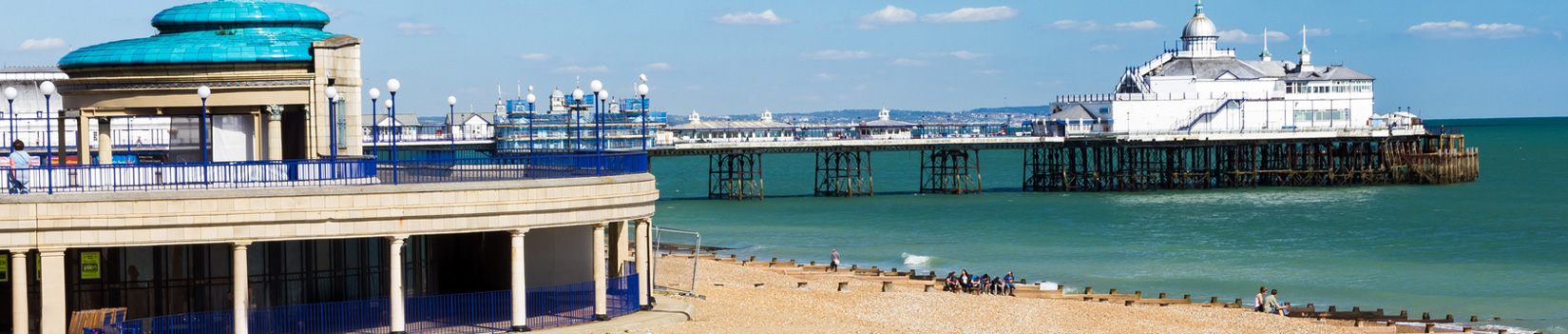 Why Study In Eastbourne English Centres Blog