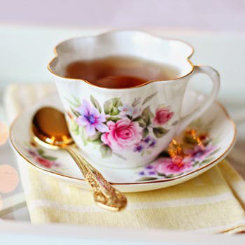 Image result for a cup of tea idiom means
