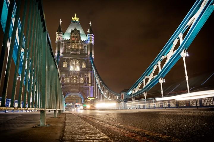 Common english phrases in london tower bridge m4hsunfo